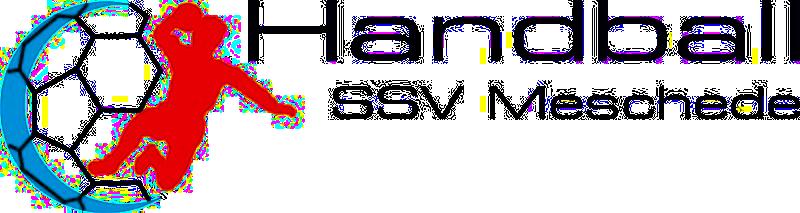 Handball Abteilung des SSV Meschede